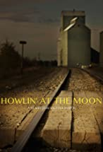 Primary image for Howlin' at the Moon