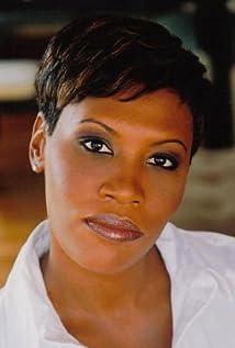 Aktori Angela Gardner