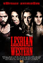 Lesbian Western
