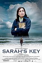 Sarah s Key(2011)