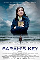 Image of Sarah's Key