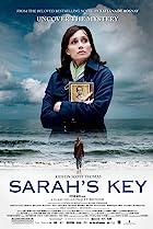 Sarah's Key (2010) Poster
