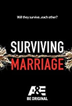 Surviving Marriage