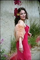 Image of Mia Riverton