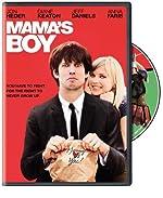 Mama s Boy(2007)