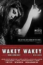 Image of Wakey Wakey