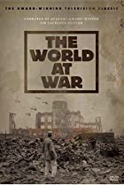 Image of The World at War