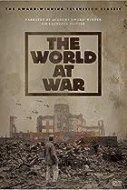 Image of The World at War