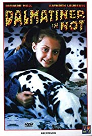 Little Cobras: Operation Dalmatian Poster