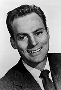john agar net worth