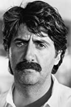 Image of Tom Conti