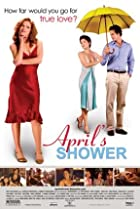Image of April's Shower