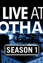Primary image for Live at Gotham