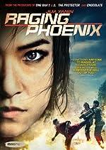 Raging Phoenix(2009)