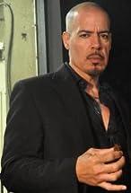 Roberto 'Sanz' Sanchez's primary photo