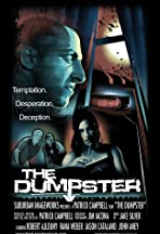 The Dumpster