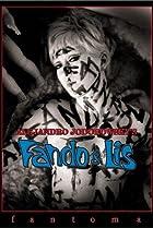 Image of Fando and Lis