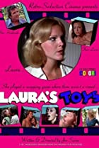 Image of Laura's Toys