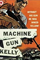 Image of Machine-Gun Kelly