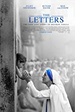 The Letters(2015)