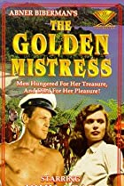 Image of The Golden Mistress