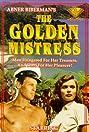 The Golden Mistress