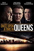 Image of Once Upon a Time in Queens