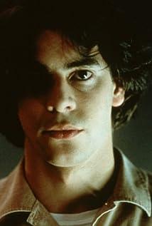 Aktori Eduardo Noriega