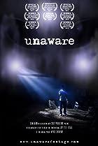 Image of Unaware