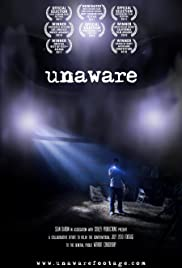 Unaware (2010) Poster - Movie Forum, Cast, Reviews