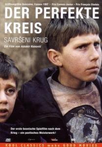 Savrseni krug 1997 with English Subtitles 9