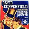 Freddie Bartholomew and W.C. Fields in David Copperfield (1935)