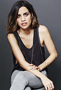 Natalie Morales New Picture - Celebrity Forum, News, Rumors, Gossip