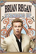 Image of Brian Regan: Standing Up