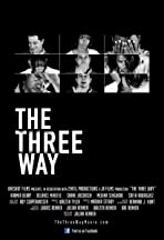 The Three Way