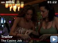Imdb plot the casino job 2009 casino silver star travel