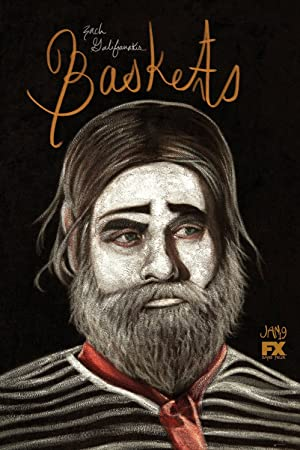 Baskets Season 4 Episode 10