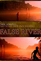 Primary image for False River