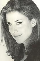 Image of Christina Hempstead