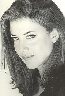 Christina Hempstead Picture