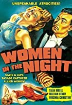 Women in the Night