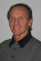 Image of John Alexander