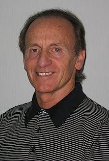 Aktori John Alexander