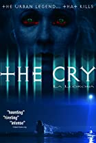 The Cry (2007) Poster