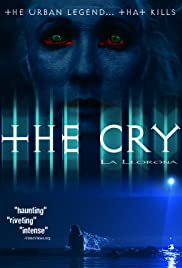 The Cry (2007) Poster - Movie Forum, Cast, Reviews