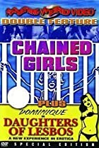 Image of Chained Girls