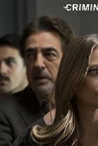 Image of Criminal Minds: Lockdown
