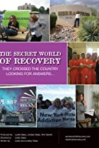 Image of The Secret World of Recovery