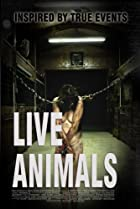 Image of Live Animals