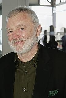 Aktori Max Cullen